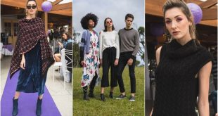 Festimalha feira de moda tricot moda inverno