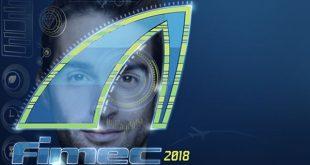 Fimec 2018 Feira Fimec 2018