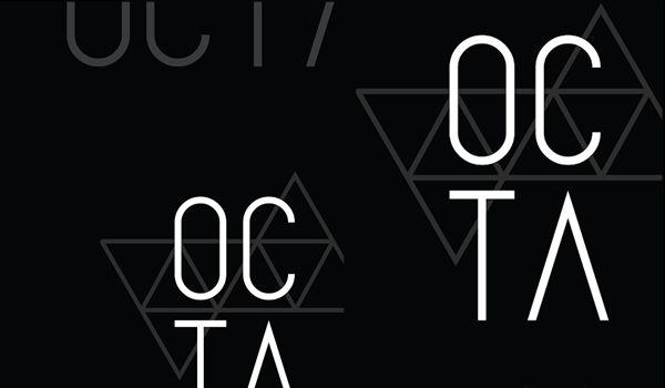 OCTA Fashion 2017