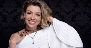 Silvia Doring colecao Free Your Best Juliana Bacellar
