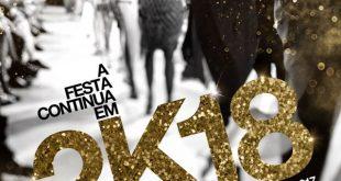 dragao fashion brasil dfb 2018