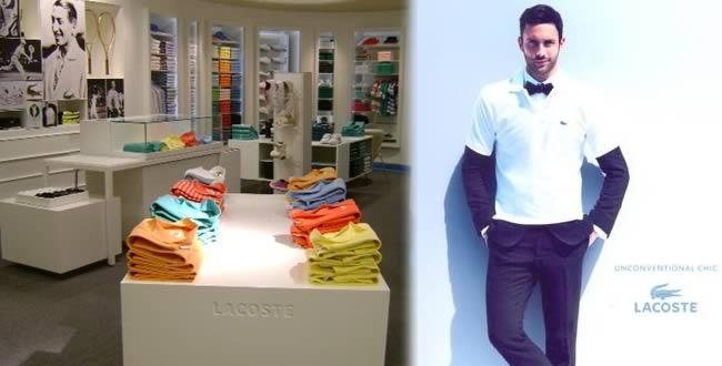 loja-lacoste-shopping-tijuca-03-lm - Moda Eventos e Feiras 309ba55614