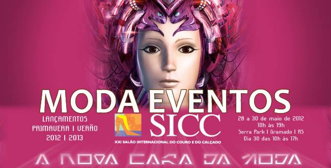 SICC 2012