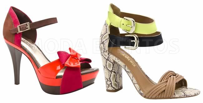 dakota-calcados-femininos-moda-verao-2013-02me