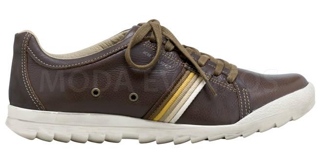 SICC 2012 Lançamentos - Calçados Kildare coleção Verão 2013