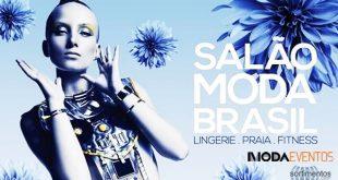 smb - salao moda brasil feira de moda lingerie praia e fitness