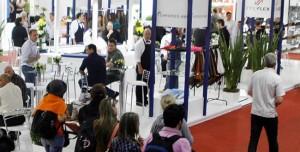 Courovisão 2012 - Painel e Desfiles de Moda Senac-RS - Courovisão 2012