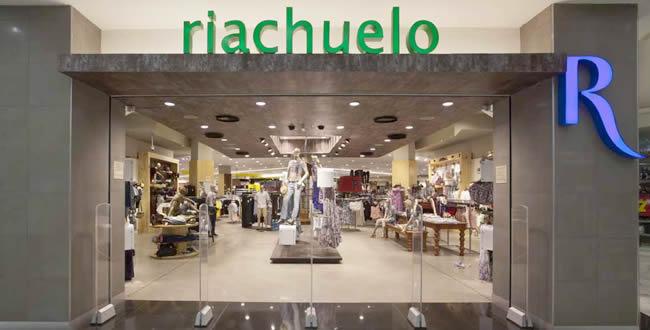 Inauguração Loja Riachuelo Shopping Vila Olímpia em São Paulo - Lojas de Moda