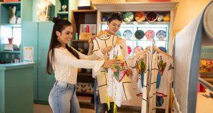 Mega Moda Shopping Goiania Cursos de Moda Mega Moda Fashion
