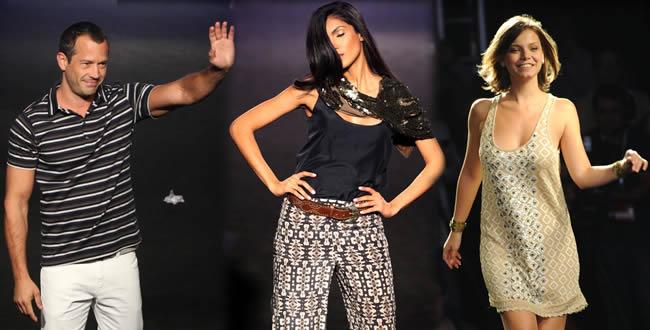 DWI Donna Week Iguatemi Porto Alegre Semana de Moda