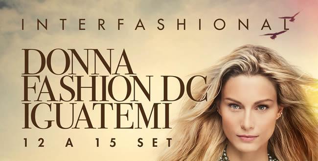 donna-fashion-dc-iguatemi-verao-2013-650-330