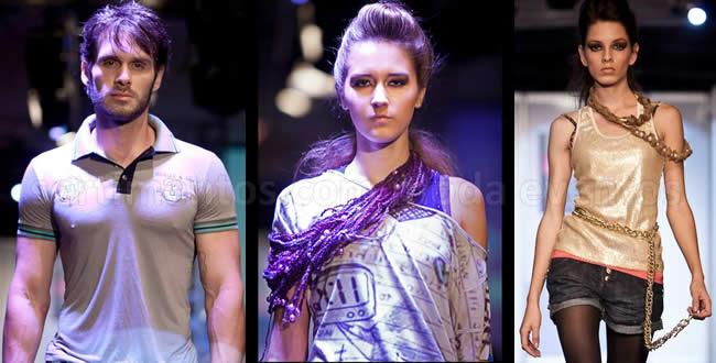 Caruaru Fashion Day edição Verão 2013 mostrará lançamentos da moda masculina e feminina no Centro Moda 18 de Maio