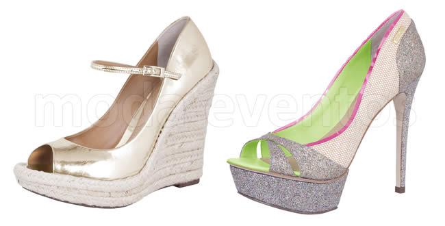 dumond-calcados-femininos-moda-verao-2013-650-330-01a