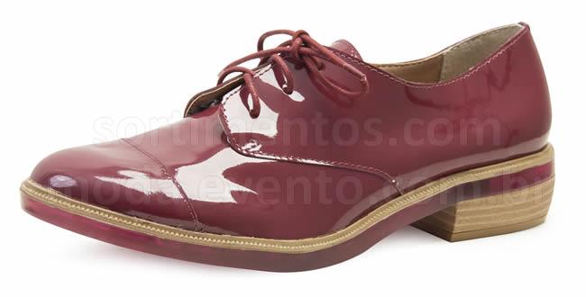 hetane-oxford-calcados-femininos-moda-inverno-2013-650-330-01