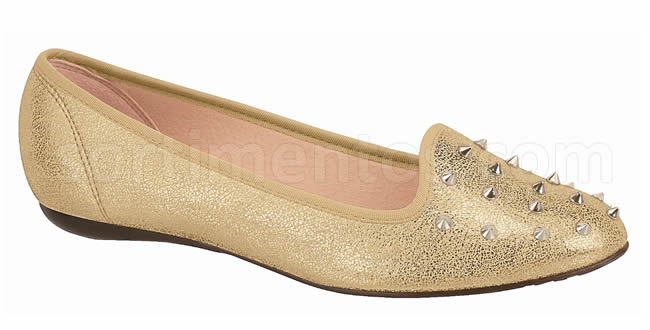 moleca-calcados-femininos-moda-inverno-2013-650-330-01