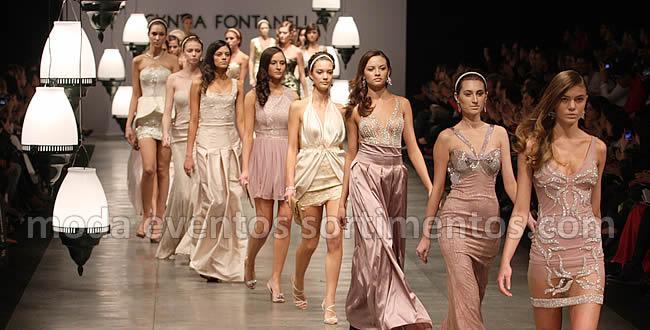 Paraná Business Collection Outono Inverno 2013 - Programação destaca desfiles, showroom de negócios e eventos paralelos