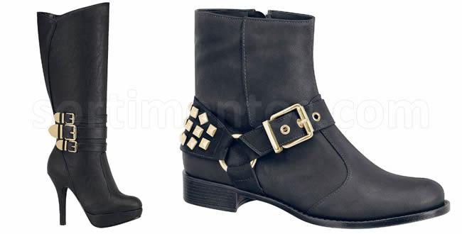 vizzano-calcados-femininos-moda-inverno-2013-650-330-03
