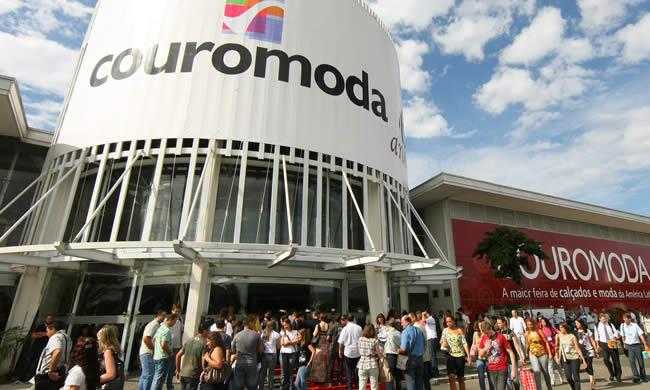couromoda-2012-650-390