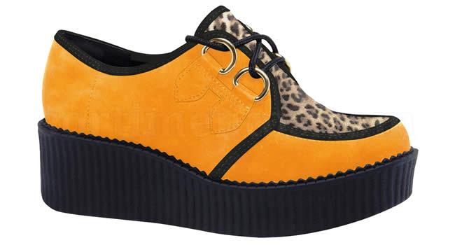 dakota-calcados-moda-inverno-2013-650-350-01