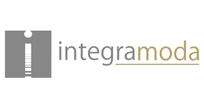 Integramoda RS confirma trends Outono Inverno 2014