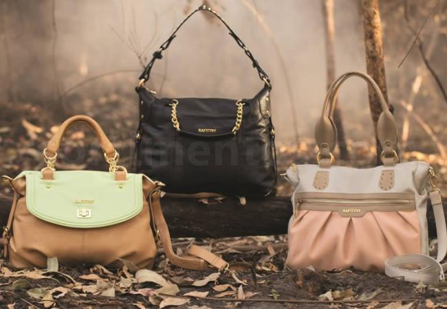 rafitthy-bolsas-moda-inverno-2013-650-450