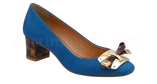 stephanie-classic-calcados-moda-inverno-2013-650-350-01