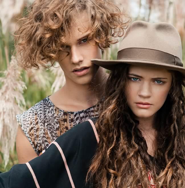 Premier Models Management 5 Anos - Evento no RM Place | Por Ricardo Hegenbart