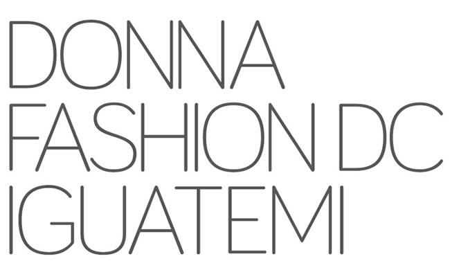 donna-fashion-dc-iguatemi-2013