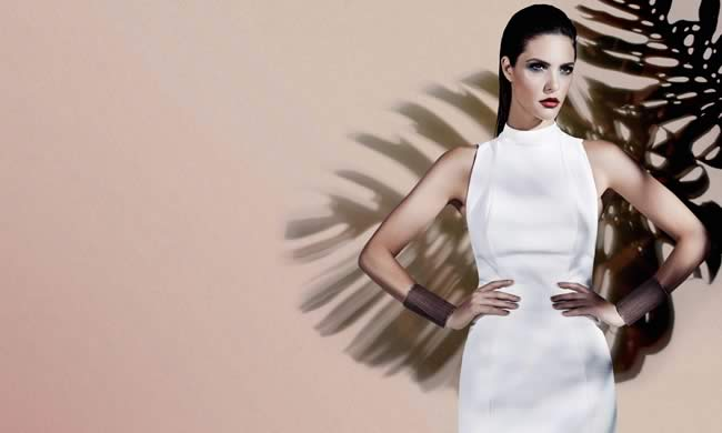 forum-moda-inverno-2013-fernanda-lima-01