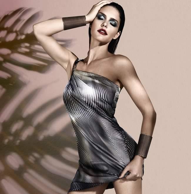 forum-moda-inverno-2013-fernanda-lima-11