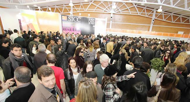 merkator-feiras-eventos-sicc-por-dinarci-borges