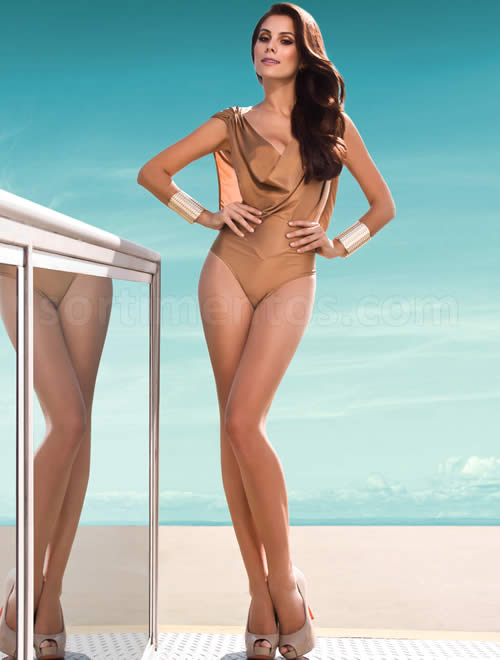 miss-brasil-2012-gabriela-markus-por-cassiano-grandi-500-660-02