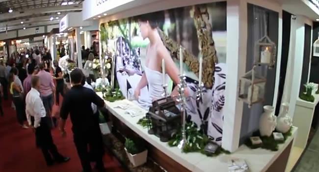 Sindicato das Indústrias Têxteis de Blumenau e Região cancela Texfair 2014