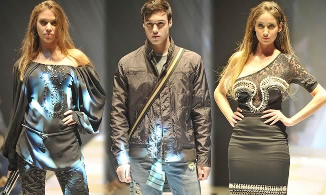 desfile-moda-viva-inverno-2013-iguatemi-serra-fashion-00