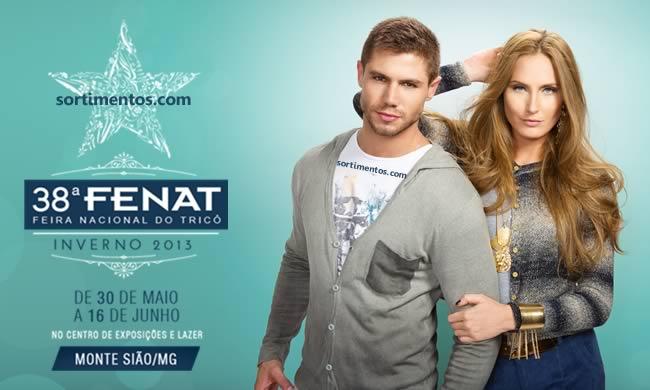 fenat-2013-feira-nacional-do-tricot-monte-siao