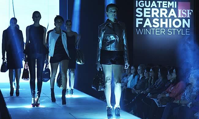 iguatemi-serra-fashion-2013-julio-soares-luz-da-lua-01