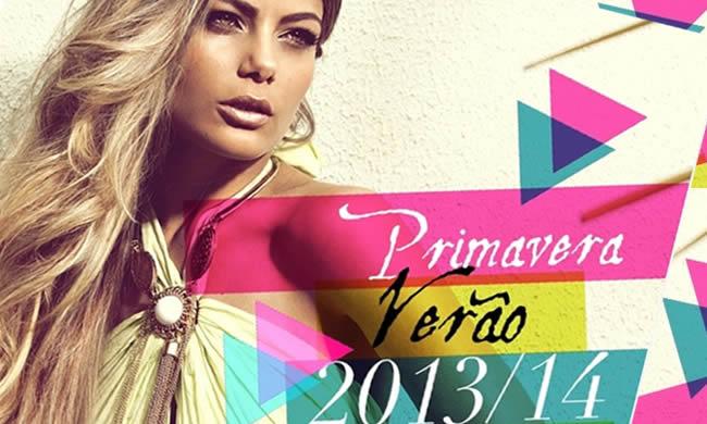 sc-trade-show-camboriu-verao-2014