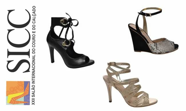 divalesi-calcados-femininos-moda-verao-2014-01
