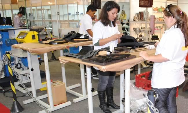 fabrica-modelo-ibtec-projeto-villaget-sicc-2013-em-gramado-02