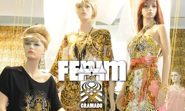 fenim-gramado-2013-fenim-moda-verao-2014-edson-pelence