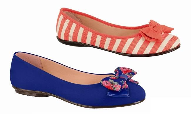 SICC 2013 - Moleca Calçados - Coleção Moda Verão 20141