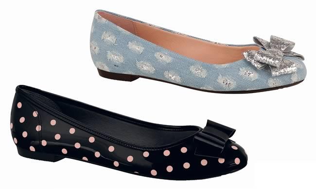 SICC 2013 - Moleca Calçados - Coleção Moda Verão 2014
