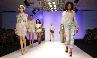 desfile-vestigio-verao-vitoria-moda-jeans-vixmoda