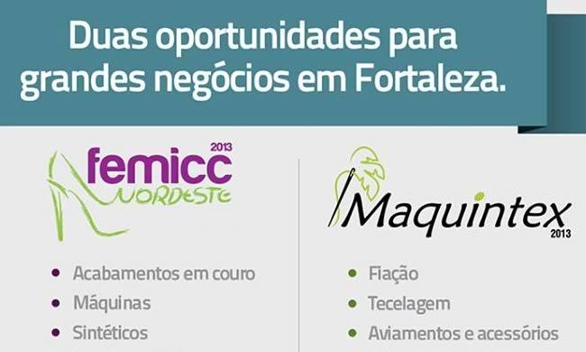 maquintex-femicc
