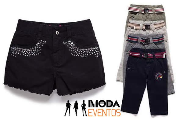 Sao-Paulo-Pret-a-Porter-Inverno-2014-Parizi-Jeans-for-Kids