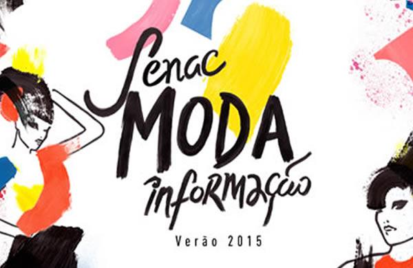 Senac-Moda-Informacao-Verao-2015-Senac-Moda