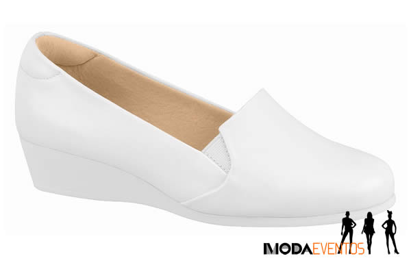 calcados-inverno-2014-moda-feminina-modare-02