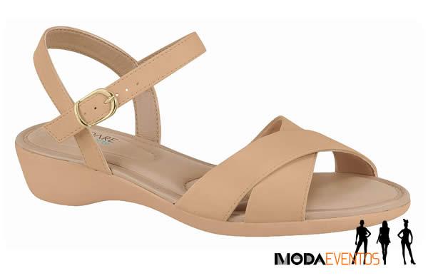 calcados-inverno-2014-moda-feminina-modare-03