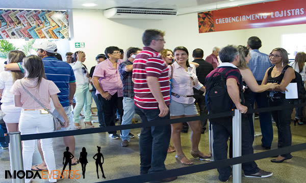 40 Graus 2014 - Centro de Convencoes de Natal 201401