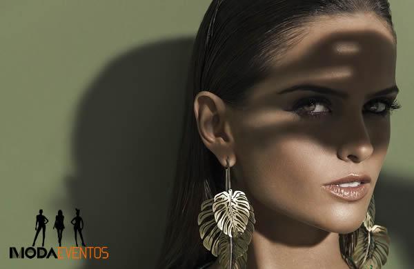Izabel Goulart Agua de Coco foto Eduardo Rezende 2014 02